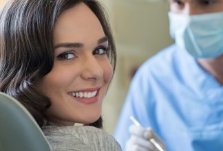 Sunstar GUM - 6 Tips to Help You Overcome Your Fear of Visiting the Dentist