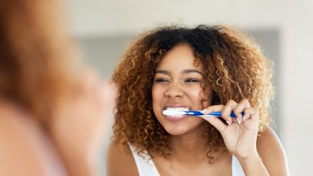 Sunstar GUM - Toothbrushes, Interdentals and Products for Oral Care | SUNSTAR GUM  - Good oral care is not only vital for maintaining healthy teeth and gums. It also contributes to the HEALTH of your WHOLE BODY.