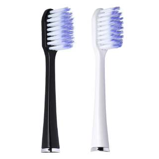 Sunstar GUM - GUM ActiVital® Sonic Power Toothbrush Refills